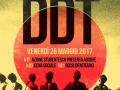 26/05/2017 - Firenze - Concerto