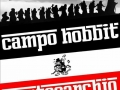 23-25/06/2017 - Montesarchio (BN) - CAMPO HOBBIT 40