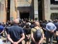 2017-06-11 Rovegno (GE) Commemorazione 01