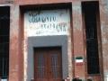 Giorno-della-posa-della-targa-presente-Pierfranco-Malfettani-futuro-Presidente-dell'associazione-dopo-Padre-Clementino-e-altri-soci