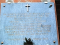 Prima-targa-commemorativa-1995-forse