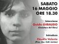2015-05-16 Torino - Sergio Ramelli