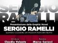 19-05-2017 Torino - Sergio Ramelli