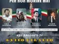 17 febbraio 2018 Sanremo - Vivere Davvero