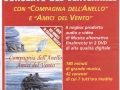 2003 - Locandina - Il doppio dvd del Concerto del Ventennale