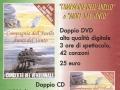 2004 - Locandina - Il Concerto del Ventennale