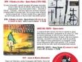 2010 - Locandina web - La storia della musica alternativa in mp3