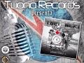19 giugno 2016 - Tuono Records presenta