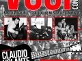 17 maggio 2013 Torino - Presentazione Voci Controvento