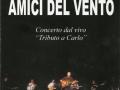 """2004 - CD.LOR.004 - Amici del Vento """"Tributo a Carlo"""" - CD"""