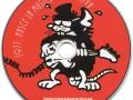 "2006 - CD.LOR.005 - Aa. Vv. ""1977 Nasce la Musica Alternativa"" - CD MP3"