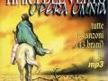 """2009 - CD.LOR.007 - Amici del Vento """"Opera Omnia"""" - CD MP3"""