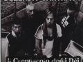 """2013 - CD.LOR.010 - Delenda Carthago """"Il Crepuscolo degli Dei"""" - CD"""