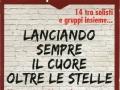 """2014 - CD.LOR.011 - Aa. Vv. """"Concerto per Carlo 2013"""" - Doppio CD"""