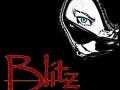 """2016 - CD.LOR.012 Blitz """"Menzogna"""" - CD"""