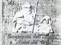8 dicembre 1998 Monza (MI) - Dalle radici al futuro (Concerto del Ventennale)