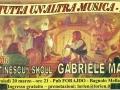 20 marzo 2002 Bagnolo Mella (BS) - E' tutta un'altra musica