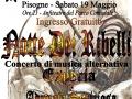 19 maggio 2007 Pisogne (FR)