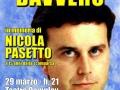 29 marzo 2012 Verona - Vivere davvero