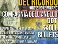 28 febbraio 2015 Milano - Concerto del Ricordo