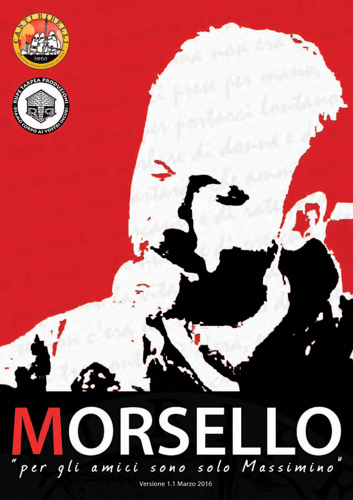 Morsello booklet 2016_web02