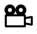 ico-videoold